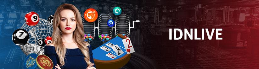 IDNLIVE | Poker Online | Game Poker Online Indonesia Terpercaya | Judi Poker | Agen Poker by kartupoker.com